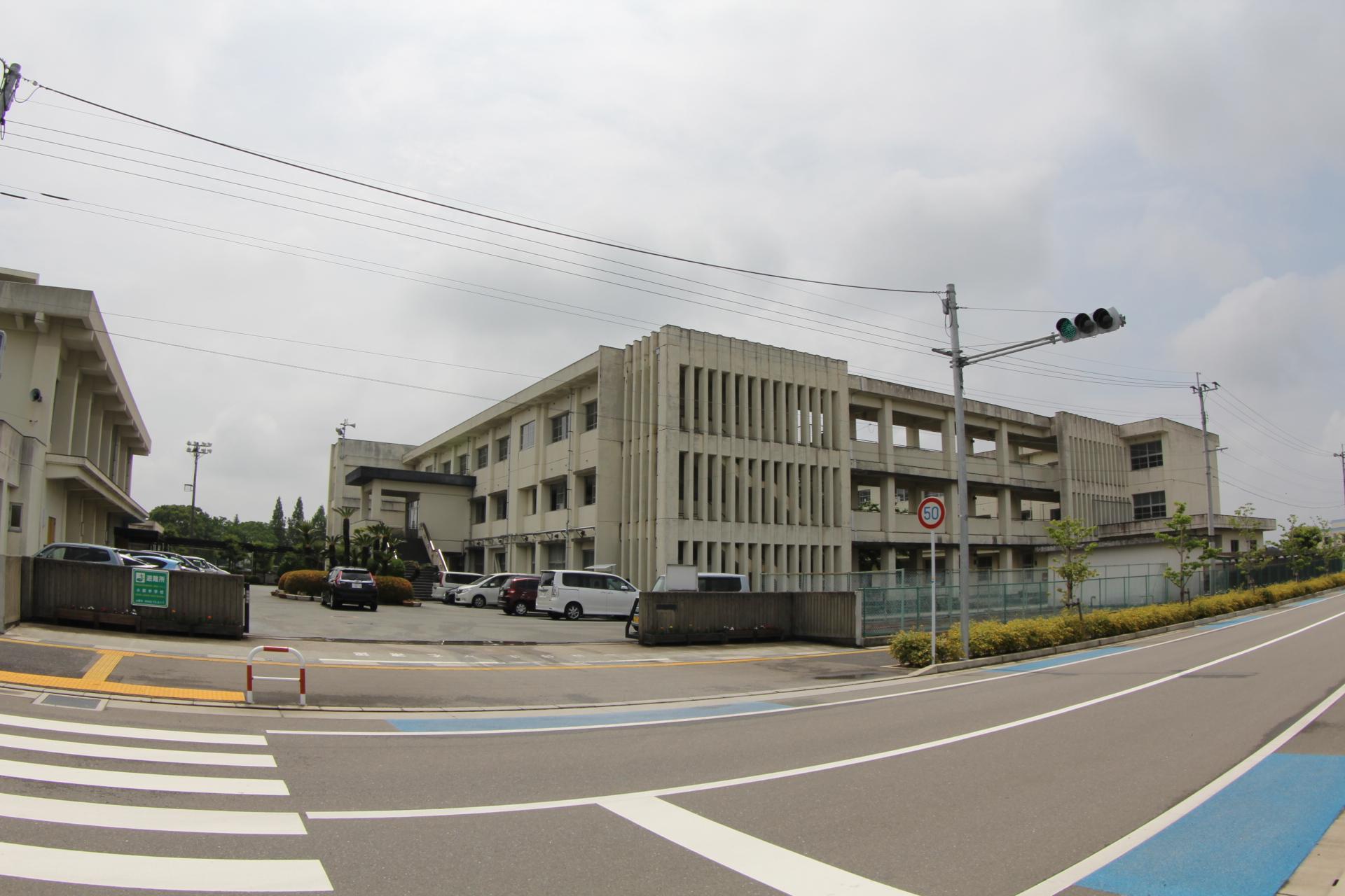 Ogori-j-hpb